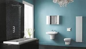 Accessoire Salle De Bain Luxe : accessoire salle de bain luxe id e ~ Dailycaller-alerts.com Idées de Décoration