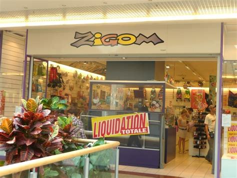 magasin cuisine part dieu zigom magasin de loisirs centre cial part dieu part