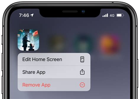 iOS 14: How to hide Home screen apps on iPhone