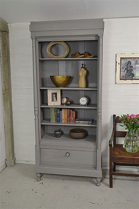 best old bookcase and dresser paint color ideas for 2019