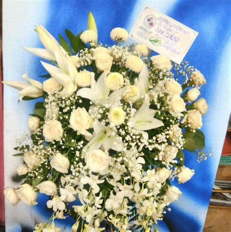 Anyelir Flower Shop Home Facebook