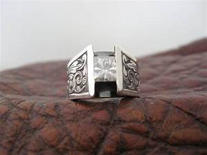 pin by chelsie kavanaugh on interesting pinterest With wedding rings western style