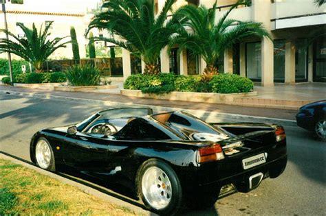 koenigsegg prototype image 1996 koenigsegg cc prototype size 1024 x 682