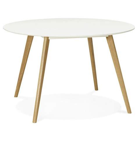 les 25 meilleures id 233 es concernant table ronde sur table ronde cuisine cuisine