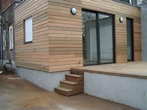 fenetre alu lille gt hazebroucq gt fenetres pvc aluminium With porte de garage de plus porte entree bois
