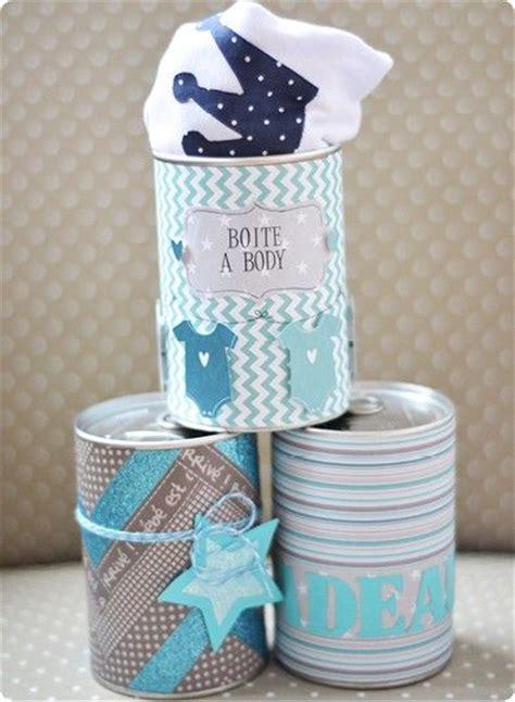chambre fille liberty les 25 meilleures idées de la catégorie cadeaux de baby