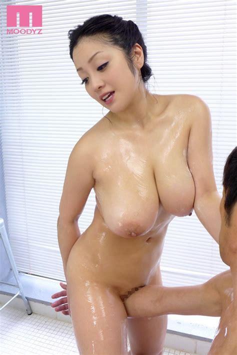 Minako Komukai 小向美奈子 Photo Gallery 005 Warashi Asian