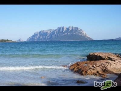 bed and breakfast porto san paolo bed and breakfast olbia tempio bed and breakfast