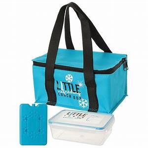 Lunch Bag Isotherme : boite repas isotherme lunch box plusieurs coloris ~ Teatrodelosmanantiales.com Idées de Décoration