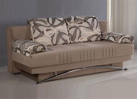 queen size sofa bed mattress dimensions sofa bed sheets queen size 21 top queen size sofa bed