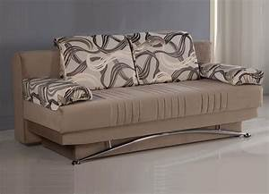 Sofa bed sheets queen size 21 top queen size sofa bed for Best queen size sofa bed