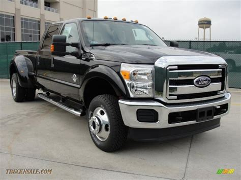 Best F350 Dually Ideas And Images On Bing Find What You Ll Love