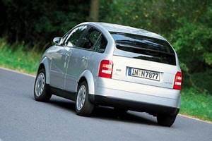 Audi Gebrauchtwagen Umweltprämie 2018 : gebrauchtwagen test audi a2 ~ Kayakingforconservation.com Haus und Dekorationen