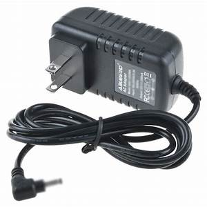 Ac Adapter Wall Charger For Acer Iconia Tab A100 A200 A500