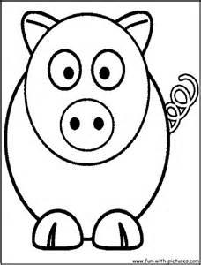 ideas  drawing cartoon animals  pinterest