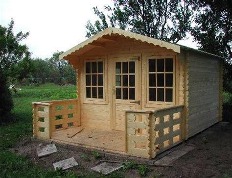 japanese style garden shed design plans sanki