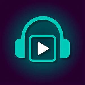 Musique Youtube Gratuit : musique gratuite pour iphone lecteur pour chansons youtube et mp3 music gratuit par gal smi ~ Medecine-chirurgie-esthetiques.com Avis de Voitures