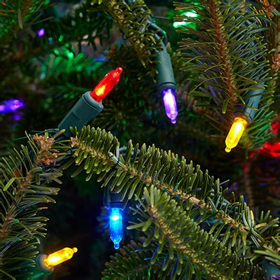home depot christmas lights shop christmas lights accessories at the home depot