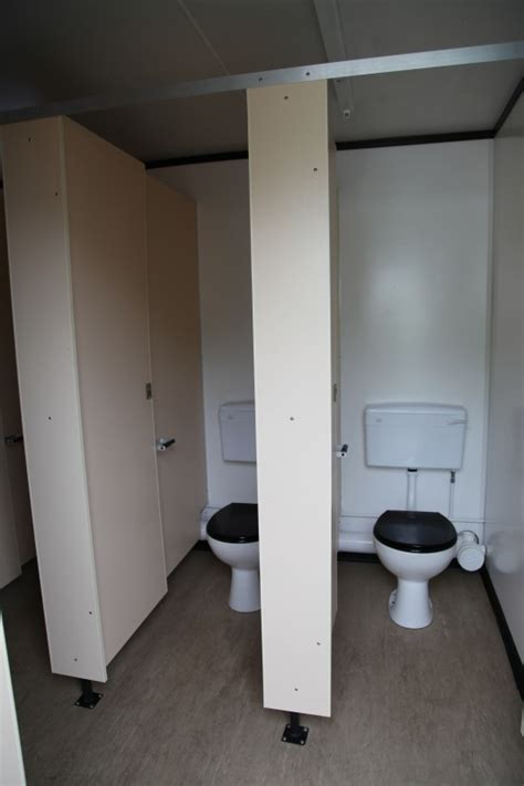 Mains Shower by Toilet And Shower Units Mains
