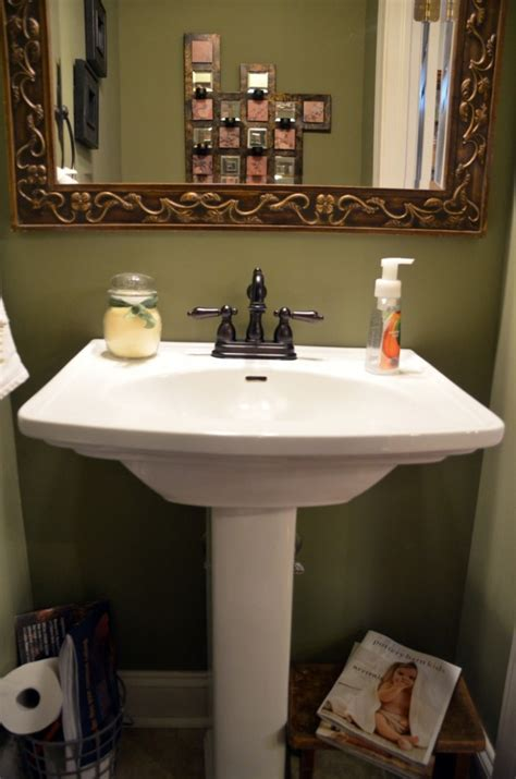 plans    bath  bathroom home stories