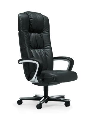 artdesign fauteuil de salon design tr 233 s haut de gamme giroflex 81 leonardo