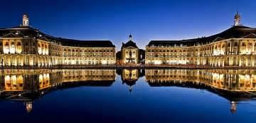 Bureau De Controle Batiment Bordeaux by Bordeaux Olifan Group