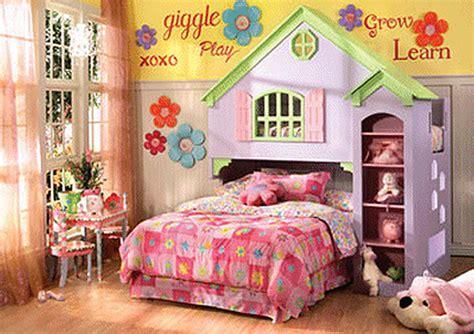kids bedroom decor ideas 8 bedroom ideas for kids beds boys bunk real car