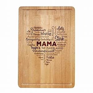 Schneidebrett Holz Mit Gravur : crazy kitchen angebote online finden und preise vergleichen bei i dex ~ Markanthonyermac.com Haus und Dekorationen