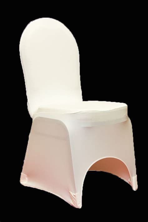 simply weddings chair cover rentals spandex scuba