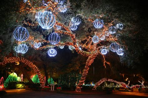 where to see alabama christmas lights displays al com