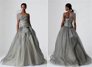 keeppy grey wedding dresses With grey wedding dresses
