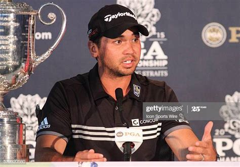 Jason Day Golfer Photos and Premium High Res Pictures ...