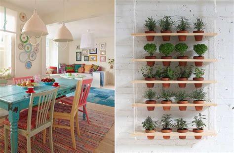 fantastic ways  decorate bland white walls