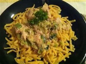Was Koche Ich Heute : was koche ich heute kochen mit essenzia 10 estragon ~ Watch28wear.com Haus und Dekorationen
