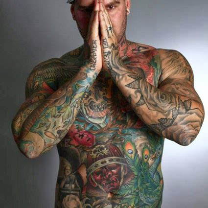 tattoosoffmag eric barbouiller