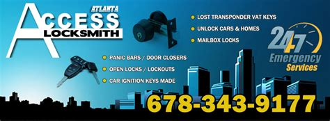 Access Locksmith Atlanta Ga  6783439177  247 Hours. Test Page Loading Speed Ohio Tobacco Quit Line. Help Pay Credit Card Debt Tv One Dish Network. Automatic Dialer System Gutter Repair Houston. Premium Home Teeth Whitening Kit. Travel Insurance Plans Free 1tb Cloud Storage. No Interest Balance Transfer. Liberty University Tuition Online. Network Traffic Monitor Android