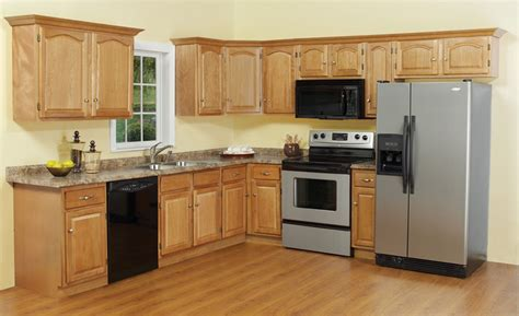 kitchen cabinet ideas photos kitchen ideas for cabinets