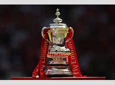 Arsenal vs Chelsea FA Cup final LIVE