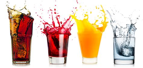 homepage riviera drinks