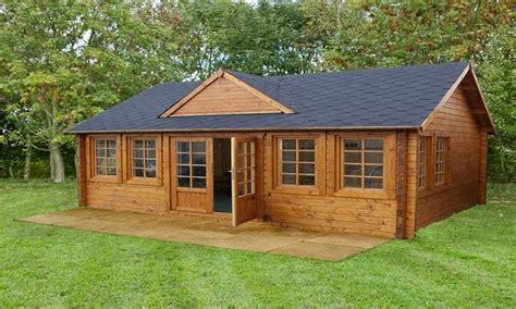 log cabin shed log cabin style sheds log cabin architecture treesranchcom