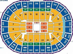 Njpac Seating Chart Td Seating Chart Learn The Ukulele Online
