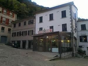 Hostaria Da Lino  San Marino  Borgo Maggiore  - Hotel Reviews