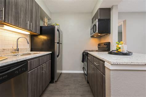 northland passage apartments apartments kansas city mo