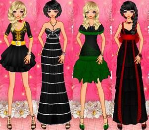 I Dress Up : dress up games celebrity dress up games free dress up games i info base ~ Orissabook.com Haus und Dekorationen