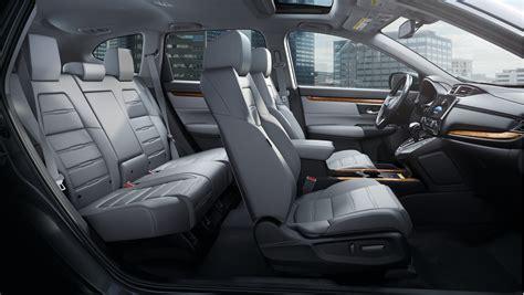 We did not find results for: 2020 Honda CR-V Hybrid vs. 2020 Toyota RAV4 Hybrid ...