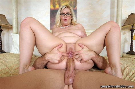 Free Tiffany Blake Videos And Pictures Only At