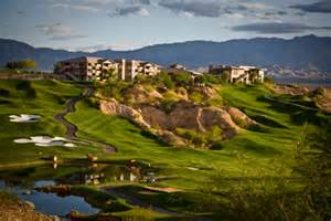 wedding venue houston terrace restaurant wolf creek golf club mesquite nv hospitality