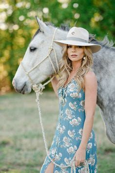 tiffany mcghan images   tiffany style