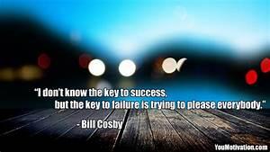 Wonderful Key Success Quote Wallpaper Hd Inspiring