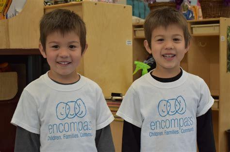 eceap preschool encompass 737 | EL 41